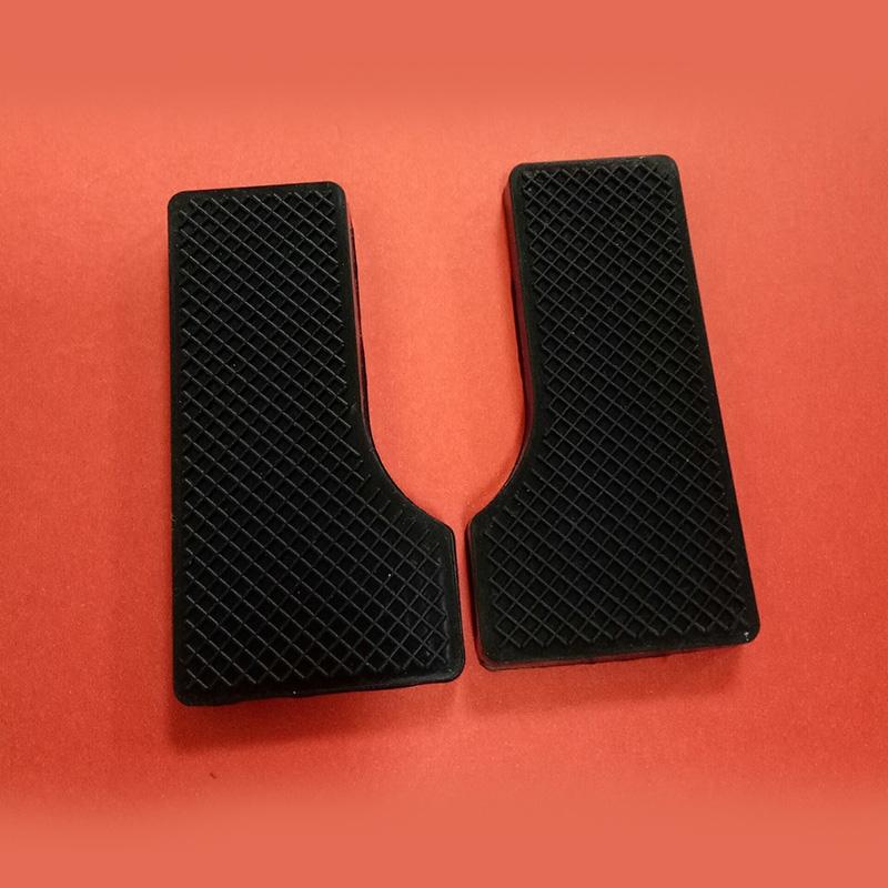 硅胶制品厂家硅胶按键的生产工艺