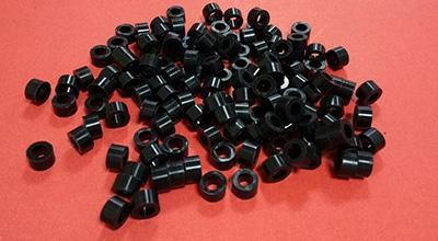 硅橡胶材料及其物理性能之间的关系